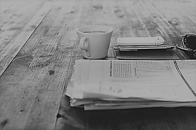 investment hack 2 finanzzeitschriften wie du g nstig an guten lese stoff kommst und dabei. Black Bedroom Furniture Sets. Home Design Ideas